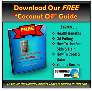 CoconutOil_Ebook_Banner_300x295