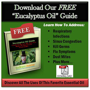 Eucalyptus_Oil_ebook_download_banner_300x298