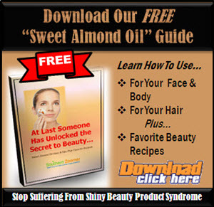 SweetAlmondOil_ebook_download_banner_300X290