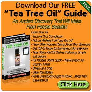 ebook_TeaTreeOil_300X300