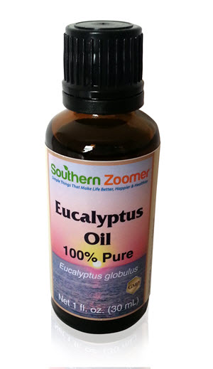 wholesale_eucalyptusoil_300x519