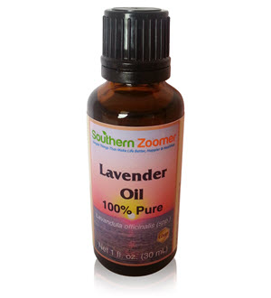 wholesale_lavenderoil_300x330